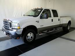 Used 2003 Ford F-350SD Lariat DRW For Sale In Denver CO | Aurora ... Denver Dealer Chrysler Jeep Featured Used Vehicles 2010 Ford F250sd Xlt For Sale Co F1260327b 2018 F150 Supercrew Larait 4wd At Automotive Search 2013 F5015440 King Credit Auto Sales F350 King Ranch Diesel Used Truck 2015 L For Aurora Area Mike 2003 F350sd Lariat Drw Sale In Platinum 2016 Ranch Certified Near Colorado