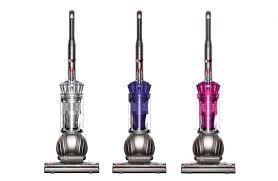 Dyson Dc41 Multi Floor Mk2 by Dyson Dc40 Multi Floor 2016 Upright Bagless Vacuum Reviews