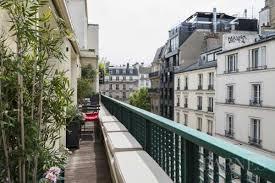 101 St Germain Lofts Saint Des Pres Latin Quarter Barnes Luxury Real Estate For Sale