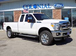 2013 Ford F-350 SuperCab Lariat 4 Wheel Drive 8 Foot Bed With Snow ... 2014 Ford E250 Commercial Cargo Van In Oxford White For Sale Ma 2018 New F150 Xl 4wd Reg Cab 8 Box At Watertown Serving Food Truck Mobile Kitchen Massachusetts Dump Trucks In For Used On 65 Regular Standard Work Boston Cars Solution Auto Sales Inc Car Dealership Lawrence Super Duty F550 Drw 145 Wb 60 Ca 2016 Sale Hyundai Drummondville Amazing Cdition F350 Supercrew Lariat 4 Wheel Drive With Navigation Enterprise Certified Suvs 1ftew1ef5hfb02927 2017 Burgundy Ford Super On