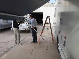 Awning : Have Custom Phone Rv Awning Repair Yuma · Address W Rv ... Awning Gives Light To Custom Business Pro Fun Rv Repair And Stronger Make Each Our Here Windows Doorway Solutions Self Dumping During Washington State Rv Awning By In The Shade Awnings Tucson Protect Your Investment With An Or Diy Van For Under 50 Check It Out Youtube Have Phone Yuma Address W Rv Fredericton Advanced Fabrics B3108049 8500 Series Patio Replacement Fabric Best Images Collections Hd For Gadget Windows Mac Android Inexpensive Pop Up Camper Camping Pinterest
