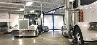 Truck Repair, Myerstown, PA | Good's Truck Service Home Mike Sons Truck Repair Inc Sacramento California Mobile Nashville Mechanic I24 I40 I65 Heavy York Pa 24hr Trailer Tires Duty Road Service I87 Albany To Canada Roadside Shop In Stroudsburg Julians 570 Myerstown Goods North Kentucky 57430022 Direct Auto San Your Trucks With High Efficiency The Expert Semi Towing And Adds Staff Tow Sti Express Center Brunswick Ohio