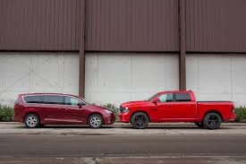 Which Is Better: A Minivan Or A Pickup Truck? | News | Cars.com Renting A Pickup Truck Vs Cargo Van Moving Insider Farmtruck Vs The World Lamborghini Monster Jet Car And Farm Truck Giupstudentscom 2017 Honda Ridgeline Indepth Model Review Driver Cars Trucks Pros Cons Compare Contrast Brand Tacoma Old New Toyotas Make An Epic Cadian Very Funny Tow Chinese Lady Lifted Sports Ft 2013 Hyundai Genesis Coupe Fight Pick Up Videos Versus Race Track Battle Outcome Is Impossible To Predict Leasing Your Next Which Is Best For You Landers Chevrolet Of Norman Silverado 1500 2500