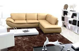 Outdoor Sectional Sofa Canada by Deep Seated Sectional Sofa Canada Centerfieldbar Com