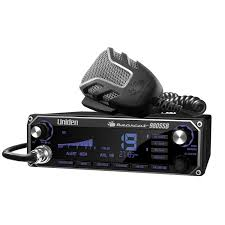Cb Radio With Mic, 40-channel For Vehicle Cb Car Radio | EBay African American Truck Image Photo Free Trial Bigstock Trucker Cb Radio Stock Photos Images Alamy I Put A Cb Radio In My Truck Today Garage Amino Uncle D Radio Chatter V106 Ets2 Mods Euro Simulator 2 A Beginners Guide To Fullontravelcom Ats Live Stream Stations V101 Stabo Xm 4060e All Trucks English Chatter For Fun Creation Emergency Ultimate How To Find The Best For Your Fueloyal And Ham Radios Camping Chaing Channels