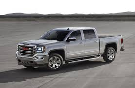 Chevrolet Silverado, GMC Sierra Return To Oshawa After Eight Years 2019 Gmc Sierra 1500 More Than A Pricier Chevrolet Silverado 2017 Hd First Drive Its Got A Ton Of Torque But Thats 2014 Sle Wilmington Nc Area Mercedesbenz Dealer Buick Cadillac Gm Dealer Ldon Finch This Chevy Dealership Will Build You 2018 Cheyenne Super 10 Pickup Allnew Pickup Truck Walt Massey Lucedale Ms Custom Trucks Western Edmton Plant In Oshawa Wont Produce Resigned For Sale Watrous Sk Maline Fleet