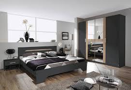 rauch blue schlafzimmer set rubi set 4 tlg otto