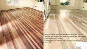 Tips For Cleaning Tile Wood And Vinyl Floors DIY