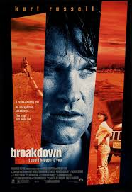 100 Truck Driving Movies Breakdown 1997 IMDb