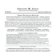 Resume Headline Example Samples What Is Examples Templates The Best Sample