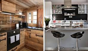 le top des cuisines des internautes cuisines ouvertes design ou
