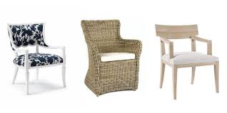 22 Best Outdoor Dining Chairs - Metal, Wire & More Patio Chairs For ... Tortuga Outdoor Portside 5piece Brown Wood Frame Wicker Patio Shop Cape Coral Rectangle Alinum 7piece Ding Set By 8 Chairs That Keep Cool During Hot Summers Fding Sea Turtles 9 Piece Extendable Reviews Allmodern Rst Brands Deco 9piece Anthony Grey Teak Outdoor Ding Chair John Lewis Partners Leia Fsccertified Dark Grey Parisa Rope Temple Webster 10 Easy Pieces In Pastel Colors Gardenista The Complete Guide To Buying An Polywood Blog Hauser Stores