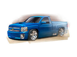Chevy Drawing At GetDrawings.com | Free For Personal Use Chevy ... 95c1500s 1995 Silverado Picture Thread Chevy Truck Forum Gm 06 2500hd Sas Gmc Gmfullsizecom Photo Set First Spy Shots Of 2019 Chevrolet The 2000 1500 Ls Z71 4x4 Ontario Canada 1987 R 10 Forums Forum Special Ops Headed For Limited Production I Want To See Dropped Or Bagged 2014 And Up Trucks Static Obs Thread8898 Page 134 05 Rsr Wow What A Truck Ssr 25 Front 2 Rear Level Kit 2018 Pics Trucks On 20x12 Wheels Lifted 2015 Burnout Youtube