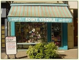 le bureau bourges fournitures de bureau bourges allez chez point virgule une librairie
