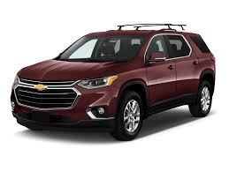 2019 Chevrolet Traverse For Sale In Clinton Twp., MI - Moran Automotive Interview With Greg Kaminsky President El Cajon Toyota Quality Preowned Vehicle Inventory George Jackson Roling Ford Dealership Shell Rock Ia Serving Cedar Falls My Fellow Kans Orman Kcur Drivers Seat The Good Ol Days Hot Rod Network Tesla Electric Truck Can Elon Musk Deliver A Revolution In Semitrucks Mccormick Taylor Greg Filosa 2019 Chevrolet Traverse For Sale Clinton Twp Mi Moran Automotive 2017 Nissan Titan Vs F150 Milford Ma Gregcoats B 7 31 18 Youtube Gregg Young Chrysler Dodge Jeep Ram Grand Island Ne Coats Cars Trucks Louisville Ky New Used