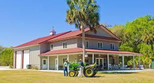 Metal Pole Barn House Plans Uploaded Admin Friday November House