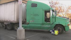 Trucking Fresno Ca - Best Truck 2018 Archives Careers Atech Direct Trucking Fresno Ca Best Truck 2018 Southern Refrigerated Transport Srt Jobs Courier And Link Directory Drivers Need Navajo Express Heavy Haul Shipping Services Driving Driver Regional Authorities Identify Tow Truck Driver Killed In Highway 99 Crash Schools In Image Kusaboshicom California Cdl Local Ca Drivers Top List Of Iemand Jobs The Valley The Bee Revisited I5 Rest Area Maxwell Pt 2