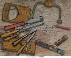 woodworking stock photos u0026 woodworking stock images alamy
