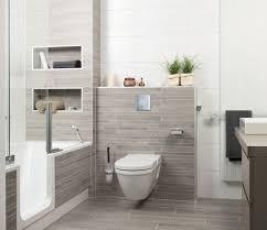 inloopbad duschbadewanne badezimmer bad inspiration