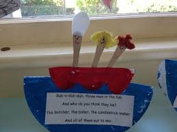Peter Peter Pumpkin Eater Poem Printable by 397 Best Theme Nursery Rhymes Images On Pinterest Preschool