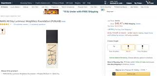 Nars Code / Amazon Ireland Website Where To Put Ticketmaster Promo Code Vyvanse Prescription Pelagic Fishing Gear Linentableclothcom Coupon Square Enix Picaboo Coupons Free Shipping Nars Amazon Ireland Website Ez Promo Code Hot Topic 50 Off Sephora Men Perfume Proflowers Radio 2018 Kraft Printable Promotion For Fresh Direct Fiber One Sale Daily Deal Video Game Exchange Madison Wi How Do You Get A Etsy