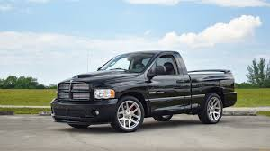 100 Cheap Nice Trucks 11 Modern Muscle Cars And Trucks Under 20K