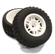 Tires, Inserts & Wheels For 1/10 RC Short Course Off-Road For R/C ... Tireswheels Cars Trucks Hobbytown 110th Onroad Rc Car Rims Racing Grip Tire Sets 2pcs Yellow 12v Ride On Kids Remote Control Electric Battery Power 4 Pcs 110 Tires And Wheels 12mm Hex Rc Rally Off Road Louise Scuphill Short Course Truck How To Rit Dye Or Parts Club Youtube Scale 22 Alinum With Rock For Team Losi 22sct Review Driver Best Choice Products 112 24ghz R Mad Max 8 Spoke Giant Monster Tyres Set Black Mud Slingers Size 40 Series 38 Adventures Gmade Air Filled Widow Custom