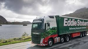 Eddie Stobart Nears End Of The Road | Business | The Times Stobart Orders 225 New Schmitz Trailers Commercial Motor Eddie 2018 W Square Amazoncouk Books Fileeddie Pk11bwg H5967 Liona Katrina Flickr Alan Eddie Stobart Announces Major Traing And Equipment Investments In Its Over A Cade Since The First Walking Floor Trucks Went Into Told To Pay 5000 In Compensation Drivers Trucks And Trailers Owen Billcliffe Euro Truck Simulator 2 Episode 60 Special 50 Subs Series Flatpack Dvd Bluray Malcolm Group Turns Tables On After Cancer Articulated Fuel Delivery Truck And Tanker Trailer