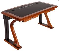 Realspace Broadstreet Contoured U Shaped Desk Dimensions by Looking For Computer Desk Ideas Macrumors Forums