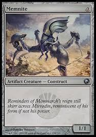 Faerie Deck Mtg Legacy by Mono Blue Faerie Bounce Budget Modern Modern The Game