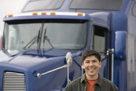 Home Truck Driving Schools Info Google Inexperienced Jobs Roehljobs Montway Auto Transport Your Reliable Car Shipping Advisor Trucking Companies To Work For Youtube Best 25 Drivers Ideas On Pinterest Driver Wife Factoring Services Agent Paul Transportation Inc Tulsa Ok Making Trucks More Efficient Isnt Actually Hard To Do Wired Sunday Times 100 Best Small Companies Work For Poster The Freight Truck Trailer Express Logistic Diesel Mack Wikipedia