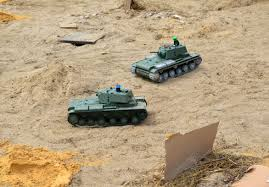 Free Images : Sand, Game, Plastic, Army, Weapon, Miniature ... Soviet Sixwheel Army Truck New Molds Icm 35001 Custom Rc Monster Trucks Chassis Racing Military Eeering Vehicle Wikipedia I Did A Battery Upgrade For 5ton Military Truck Album On Imgur Helifar Hb Nb2805 1 16 Rc 4199 Free Shipping Heng Long 3853a 116 24g 4wd Off Road Rock Youtube Kosh 8x8 M1070 Abrams Tank Hauler Heavy Duty Army Hg P801 P802 112 8x8 M983 739mm Car Us Wpl B1 B24 Helong Calwer 24 7500 Online Shopping Catches Fire And Totals 3 Vehicles The Drive