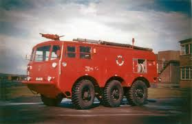 Alvis Salamander - Google Search | Airport Crash Rescue - Fire ... Los Angeles Fire Department Stock Photos 1171 Best Trucks Images On Pinterest Truck 1985 Ford F9000 Washington Court House Oh 117977556 Modelmain Battle Fire Engine Modelfire Model Mayor Says Ending Obsolete Service Agreement With County Is Mack Type 75 A Truck 1942 For Sale Classic Trader Austin K2 Engine And Scrap Mechanic Challenge Youtube Dallas Texas Best Resource 1995 Spartan La41m2142 Saint Cloud Mn 120982508 For Sale Toyota Dyna 1992 3y Yy61 File1960 Thames 40 8883230152jpg Wikimedia
