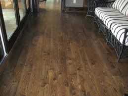 Hardwood Flooring Nailer Home Depot by Vinyl Floating Floor The New Click Lock Design Is A Relatively