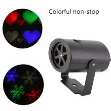 Firefly Laser Lamp Uk by Popular Garden Lamps Uk Buy Cheap Garden Lamps Uk Lots From China