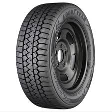 Goodyear Launches New Tech, Tires At 2018 Customer Conference Sava Trenta Quality Summer Tire For Vans And Light Trucks Goodyear Lt22575r16 Unisteel G933 Rsd Feat Armor Max Technology Tires Greenleaf Tire Missauga On Toronto Titan Intertional Wrangler Authority Lt26575r16e 123q Walmartcom Truck Stock Photo 53609854 Alamy Technology Offers Cost Savings Ruced Maintenance Fleets Truck Canada Rc4wd King Of The Road 17 114 Semi Rc4vvvs0061 10r225 G622 Graham Ats Allterrain Discount