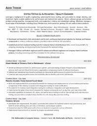 Part 160 Ekiz.biz – Resume Unique Quality Assurance Engineer Resume Atclgrain 200 Free Professional Examples And Samples For 2019 Sample Best Senior Software Automotive New Associate Velvet Jobs Templates Software Assurance Collection Solutions Entry Level List Of Eeering And Complete Guide 20 Doc Fresh 43 Luxury 66 Awesome Stock Engineers Cover Letter Template Letter