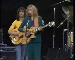 pat metheny my song joni mitchell with pat metheny jaco pastorius michael brecker don