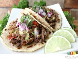 Home Sohotaco Twitter Today 11a To 2pm Its Rogers Gardens Of Corona Del Mar Soho Taco Adventures A Middleaged Drama Queen Review Food Truck Cart Tour Soho Road Naan Kebab Post Orange County Trucks Best Image Kusaboshicom Menu Tribeca Truck E T R Y R O W Vanfoodiescom Time Say Goodbye Another Classic 2p Please Join Santa Ana Lunch Deutsche Bank In Brooklyn Popcorn Soho New York City The Worlds Fi Flickr