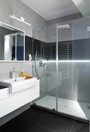 badezimmer ideen nur mit dusche home decorating ideas