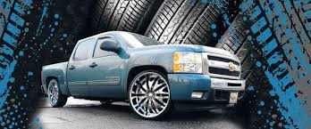 Rims | Wheels | Tires Near Me | Colonial Heights | Rimtyme Intended ...