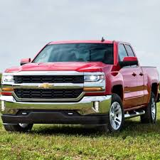 The Chevy Silverado Is America's Most Dependable Full-size Pickup On ... Most Reliable Car Brands According To Jd Power Ranked Business What Cars Suvs And Trucks Last 2000 Miles Or Longer Money 2018 Chevrolet Silverado 1500 Vs Ford F150 Ram Big Three Chevy Truck Month At Gilleland In Saint Cloud Mn 10 Things We Like Dont About The Toyota Tundra Driving Dayton Oh Where Can I Find A Dependable Used Near Me 19 On Road Autonxt 2015 Vehicle Dependability Study The Has Power Dependability Youve Grown Expect