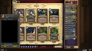 Hearthstone Malygos Deck Priest by Eu Top100 Malygos Dragon Rogue Hearthstone Decks