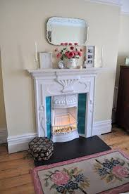 Statuary World Patio And Fireside by 10 Best Fireplaces Images On Pinterest Fireplaces Fireplace