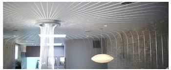 ceiling fan bladeless ceiling fan bladeless ceiling fan price