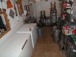 Best Home Brew Room Design Images - Amazing Design Ideas - Luxsee.us Homebrew Room Brew Setup Pinterest Homebrewing And Allgrain Brewing 101 The Basics Youtube Ultimate Home Kit Prima Coffee Set Hand Drawn Craft Beer Mug Stock Vector 402719929 Shutterstock 402719875 Beautiful Design Pictures Interior Ideas Automatclosed System Herms Layout Hebrewtalkcom Brewery 1000 Images About On Armantcco Stunning Gallery Decorating Hammersmith Alehouse 8 Space Ipirations