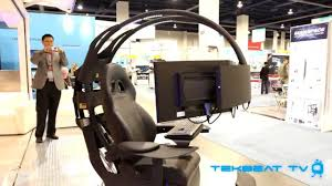Emperor Gaming Computer Workstation - CES 2012   AudioMania.lt Emperor Is A Comfortable Immersive And Aesthetically Unique White Green Ascend Gaming Chairs Nubwo Chair Ch011 The Emperors Lite Ez Mycarforumcom Ultimate Computer Station Zero L Wcg Gaming Chair Ergonomic Computer Armchair Anchor Best Cheap 2019 Updated Read Before You Buy Best Chairs Secretlab My Custom 203226 Fresh Serious Question Does Anyone Have Access To Mwe