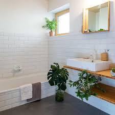 nachhaltiges badezimmer bild 9 schöner wohnen