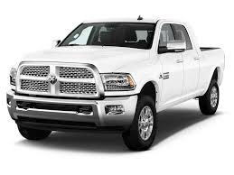 2017 Ram 2500 Review, Ratings, Specs, Prices, And Photos - The Car ... Torque Titans The Most Powerful Pickups Ever Made Driving 2017 Ram 2500 Review Ratings Specs Prices And Photos Car 2015 Chevy Silverado Versus Fords Super Duty Caterpillar 797 Wikipedia Vans Pickup Trucks All About Vans Lcvs Parkers 3500 Reviews Rating Motor Trend Hyundai Heavy Duty Truck Performance Comparison Test In 2016 Youtube Midsize Or Fullsize Pickup Which Is Best