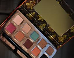 Anastasia Beverly Hills Tamanna Dress Your Face Palette Review Kaplan Md Skincare Quality Simplicity Integrity Beverly Hills Reviews Results Cost New Products For Best Deals Amp Offers From Kaplan Md Free Beauty Personal Care Online Coupon Codes Deals Lab Advanced Dermal Renewal Antasia Ultimate Glow Kit Bold 2019 Waterford Crystal Promo Code American Pearl Coupon Liquid Lipstick Dazed